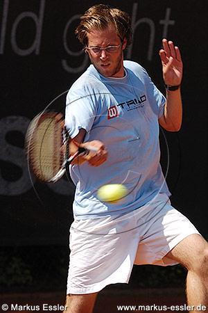 Tennis Sachsen