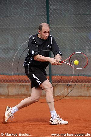 Sachsen Tennis